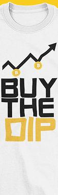 buy the dip side banner.jpg