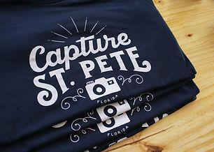 Leo-gomez-studio-capture-st-pete-tshirt-