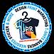 jpr small logos 2021.png