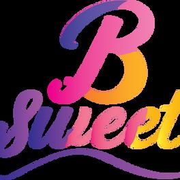 B Sweet Logo 3.png