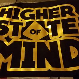 Custom T-shirt Printing DC MD VA