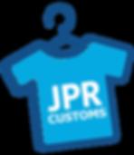 JPR-LOGO-887x1024  22_edited_edited.png