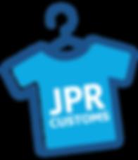 JPR-LOGO-887x1024  22.png