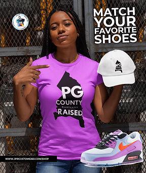 PG COUNTY RAISED GIRL MOCK UP SHIRT.jpg