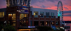 the-sunset-room-national-harbor-wpc-mobi