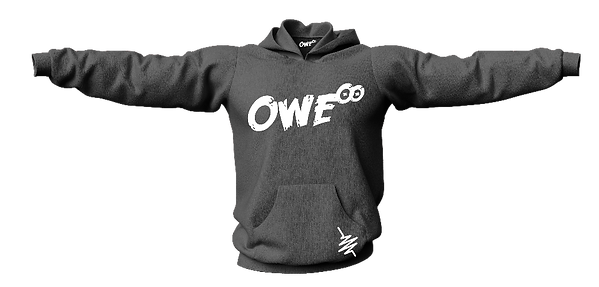 OWEoo%20Hoody%20grey_edited.png