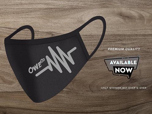 OWEoo Mask