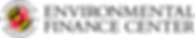 EFC_Logo.png