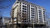 Медицинский Центр SabiAna-medical.kz