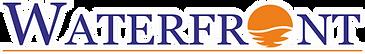 Гипермаркет WaterFront - строительные материалы, г. Актау