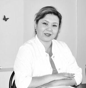Валиева Заррина Азизовна чб.jpg