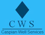 Caspian Well Services