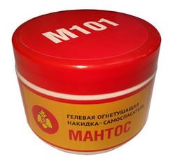 МАНТОС М101