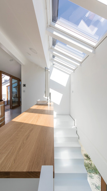 Knightsbridge Design - Surrey 7