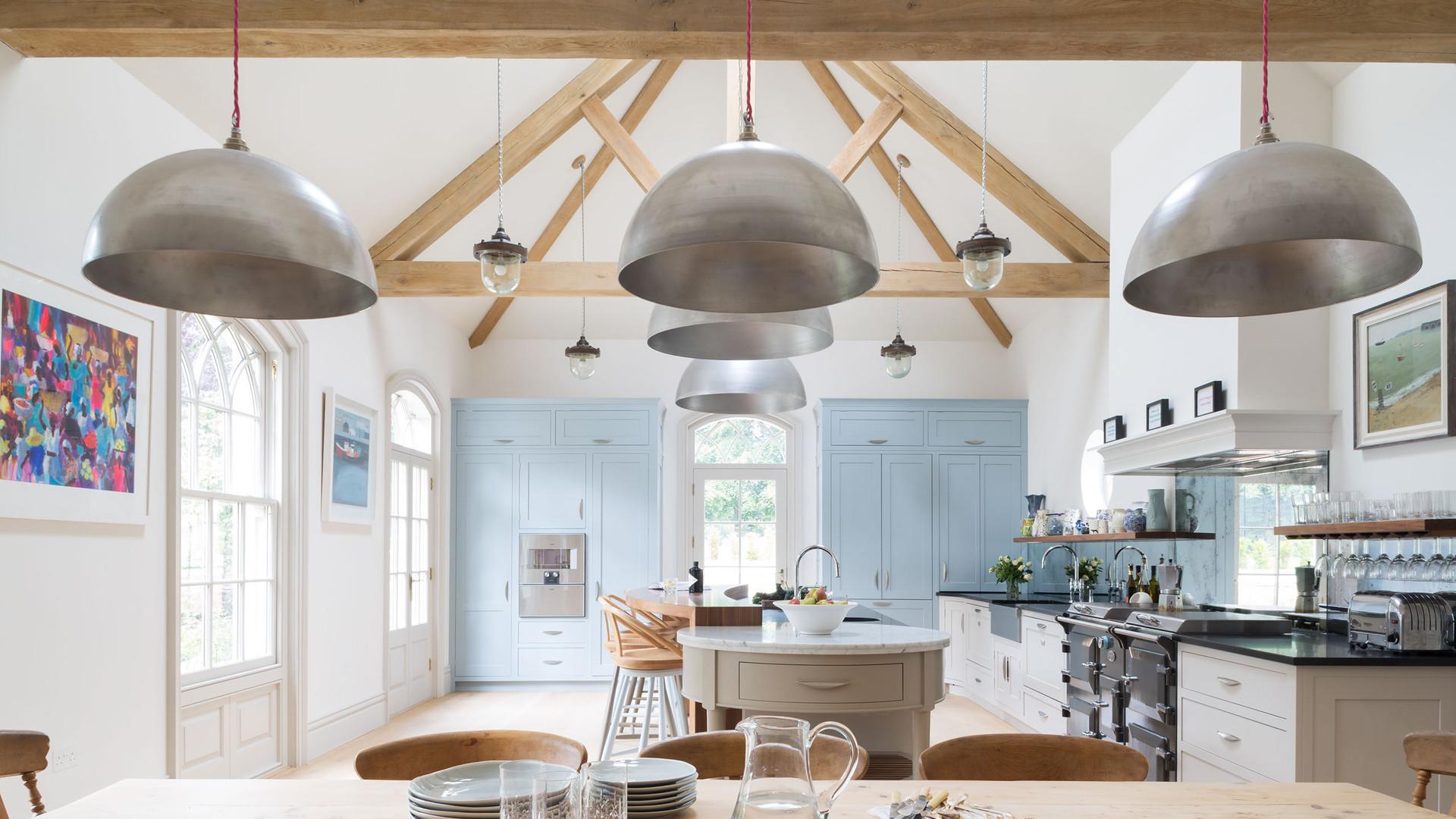 Knightsbridge Design - Interior 26