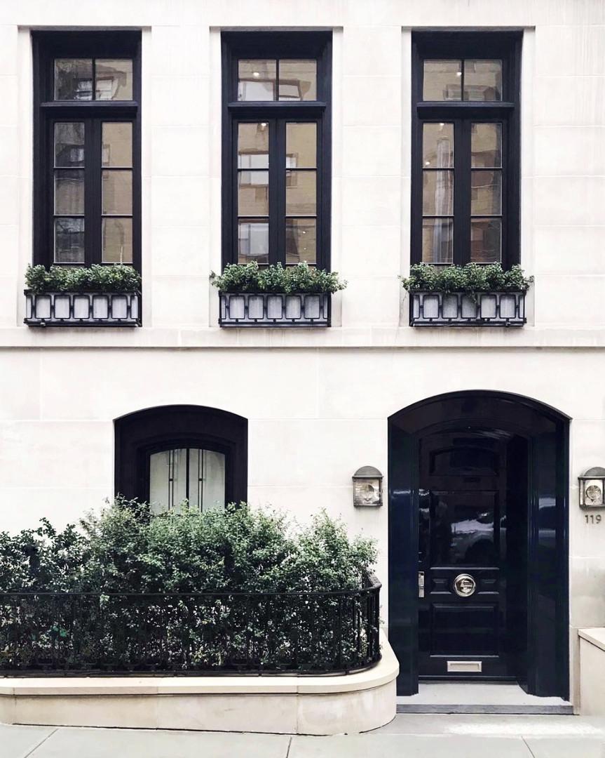 Knightsbridge Design - Exterior 11.jpg