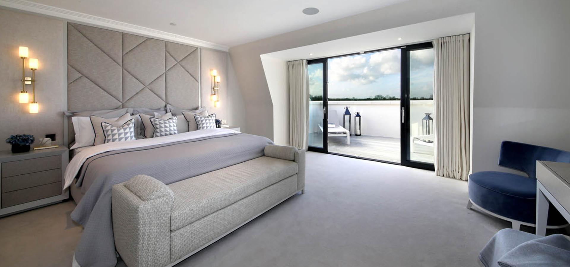 Bishops-Row-Octagon-property-bedroom.jpg
