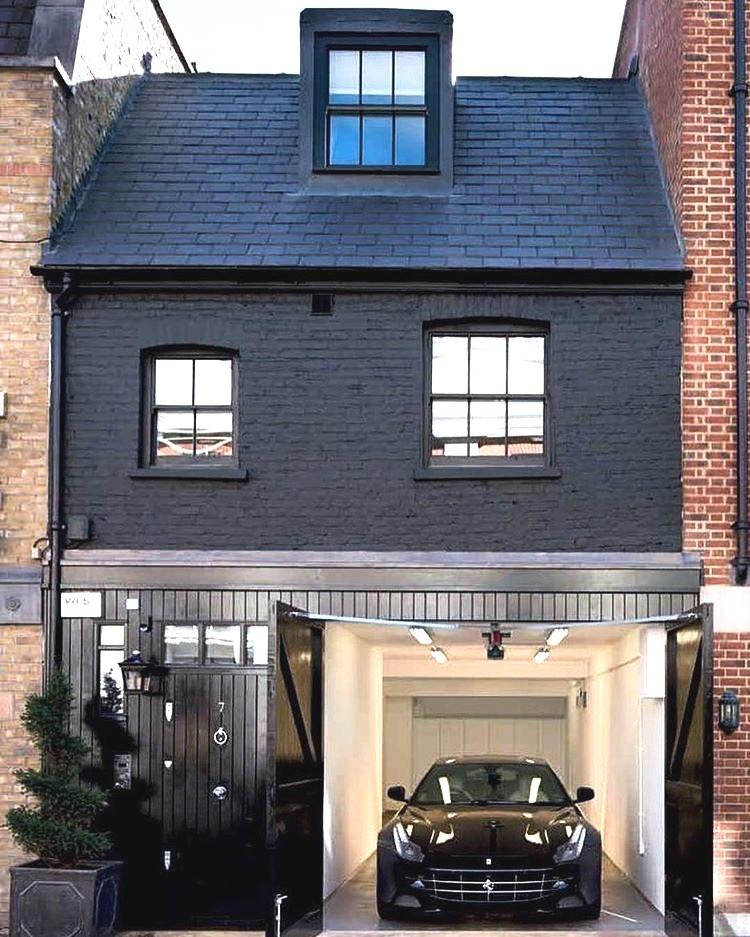 Knightsbridge Design - Exterior 10.jpg