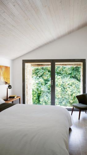 Knightsbridge Design - Surrey 2