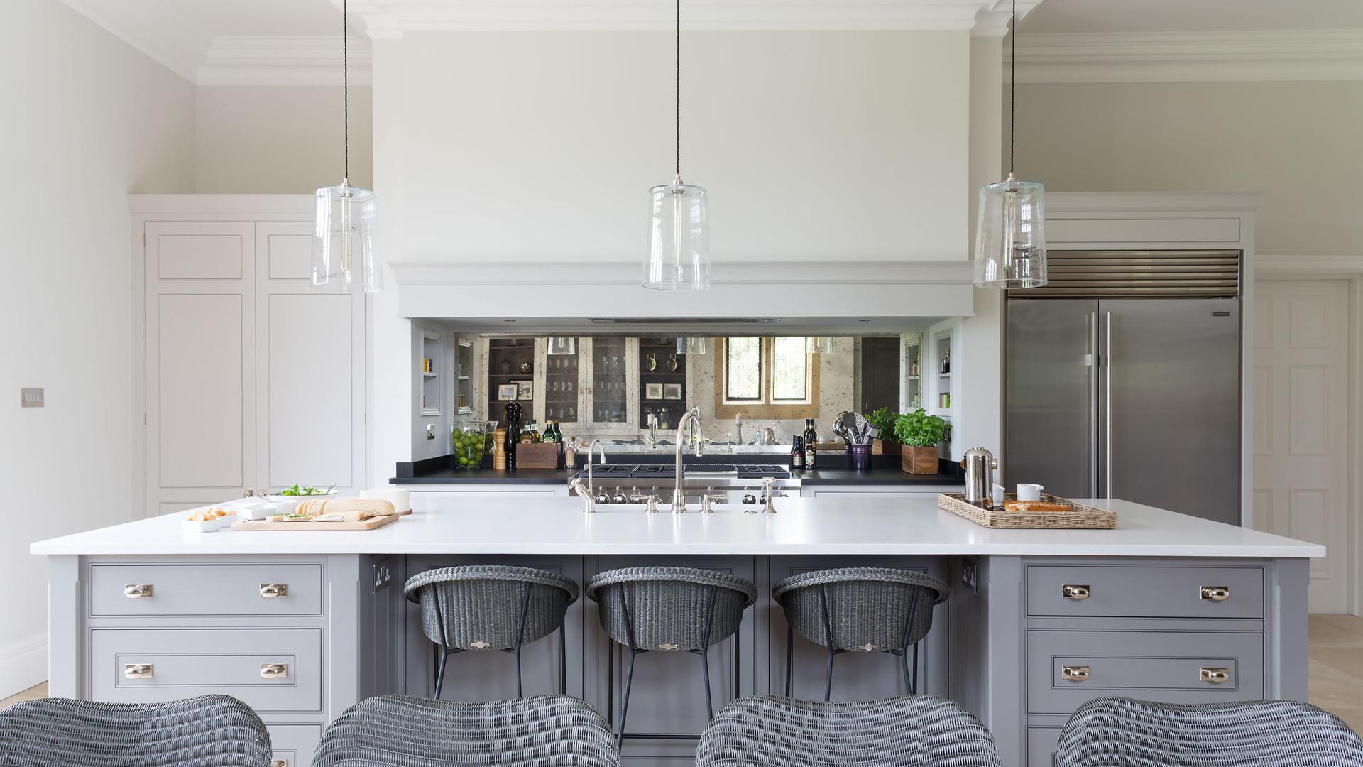Knightsbridge Design - Interior 21