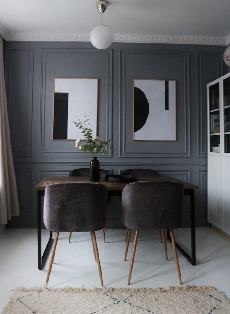 Knightsbridge Design - Interior 7