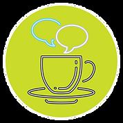 3. Café.png