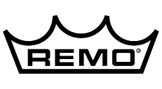 Remo logo.png