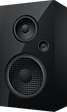 speaker-01.png