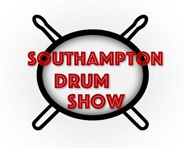 Southampton Drum show logo final.png