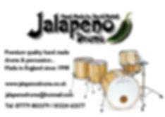 jalapeno Drums.jpg