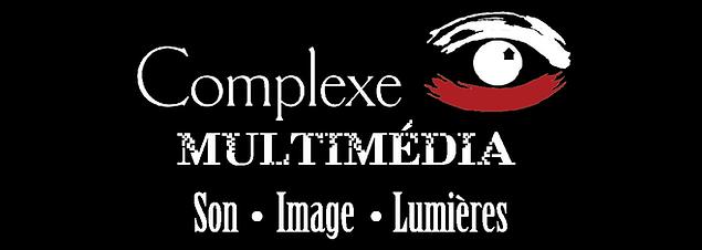 Logo_multimédia_bandeau_Plan_de_travail_