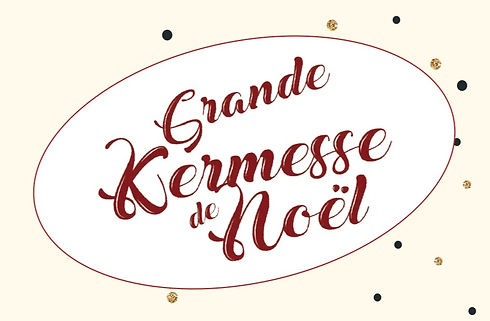 Grande Kermesse de Noël JPG_edited.jpg