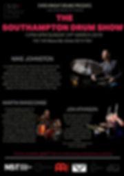 Drum Show_poster v1.jpg