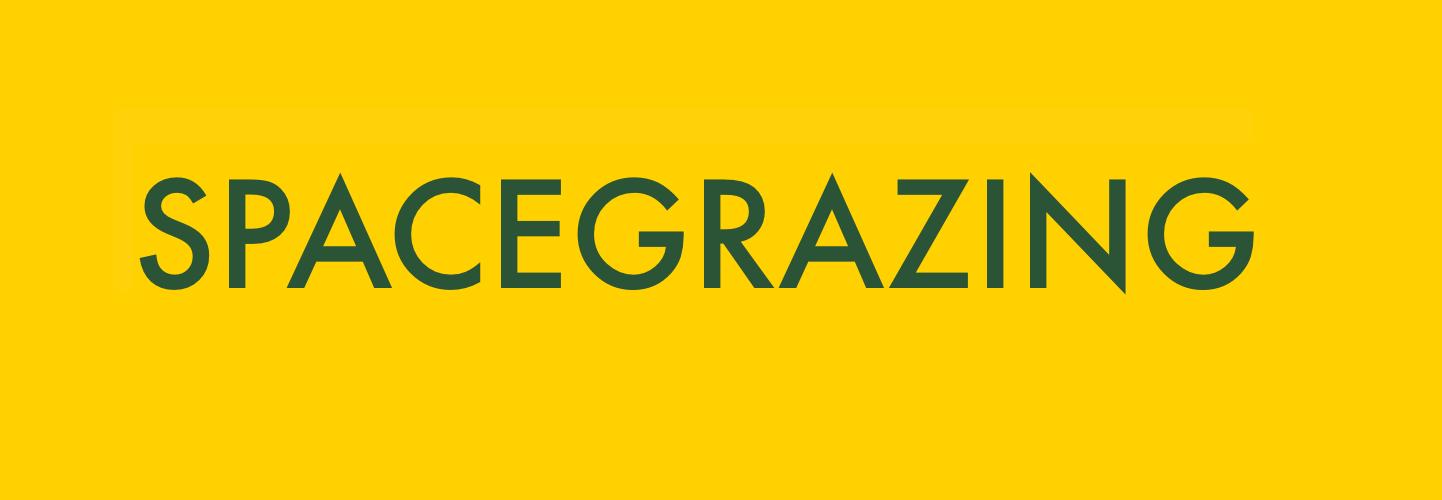 SAPCEGRAZERStext