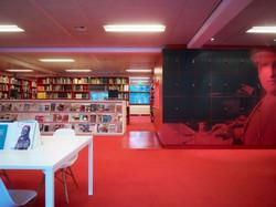 Aletta library (2)