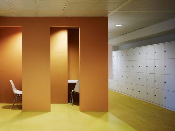 Aletta office (3)