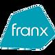 Franx_logo.png