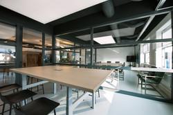 Franx meeting room