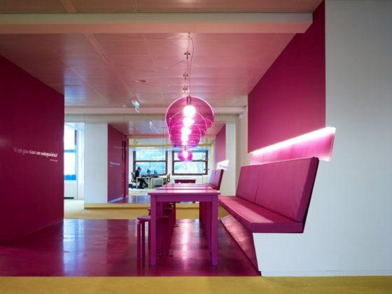 Aletta office (2)