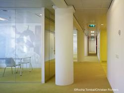 Aletta office (1)