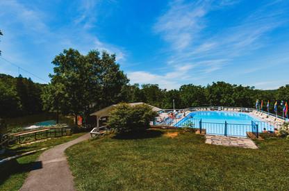 Pool-Lawn.jpg