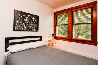 Cherry-Room-2.jpg