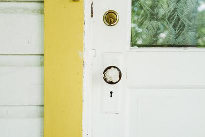 Cabin-Door.jpg