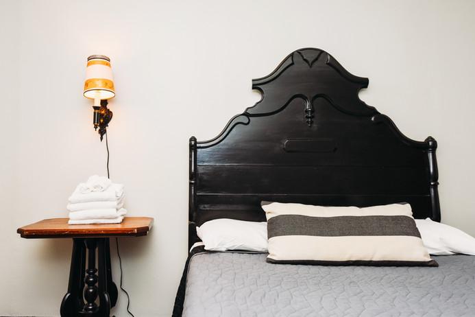 Lodge-Room2.jpg