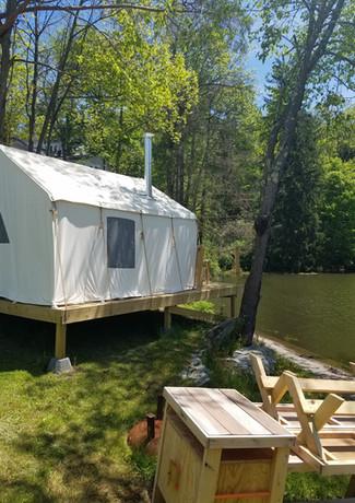 Fire Tent 1.jpeg