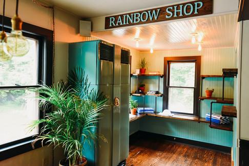 Rainbow-Shop.jpg