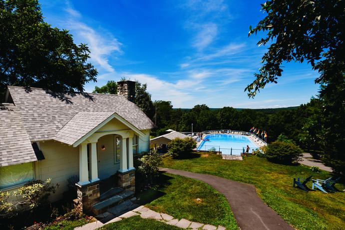 Pool-Lawn2.jpg