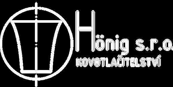 Logo - Honig PNG - kopie.png