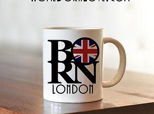 london%20born%20mug_edited.jpg