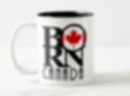 canada born mug.PNG